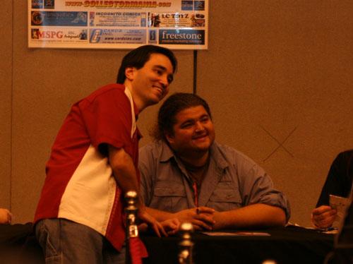 2006 LFCC Jorge Garcia