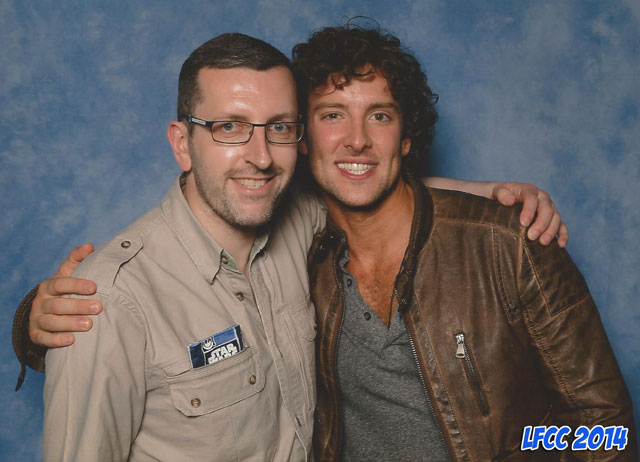 How tall is Jack Donnelly