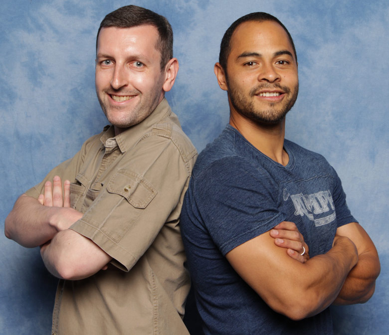 How tall is Jose Pablo Cantillo