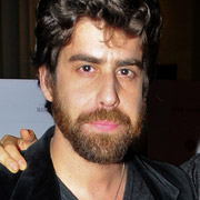 Height of Adam Goldberg