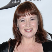 Height of Aileen Quinn