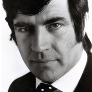 Height of Alan Bates
