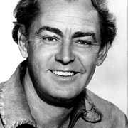 Height of Alan Ladd