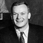 Height of Aldo Ray