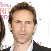 Height of Alessandro Nivola