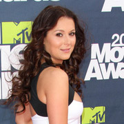 Height of Alexa Vega