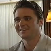 Height of Alex Ferns