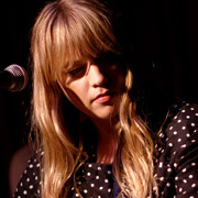 Height of Alexz Johnson