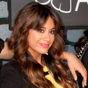 Height of Ally Brooke Hernandez