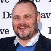 Height of Al Murray