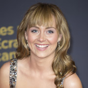 Height of Amber Marshall