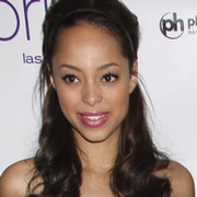Height of Amber Stevens