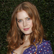 Height of Amy Adams