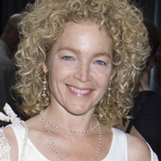 Height of Amy Irving