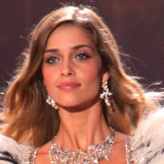 Height of Ana Beatriz Barros