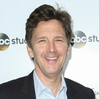Height of Andrew McCarthy