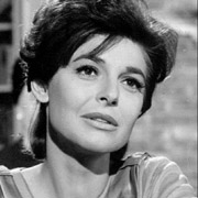 Height of Anne Bancroft