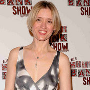 Height of Anne Marie Duff