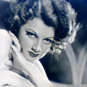 Height of Ann Sheridan