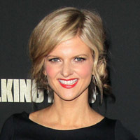 Height of Arden Myrin