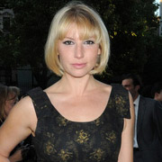 Height of Ari Graynor