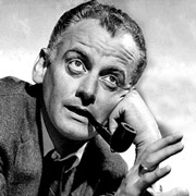 Height of Art Carney