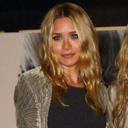 Height of Ashley Olsen