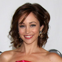 Height of Autumn Reeser