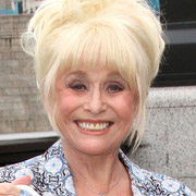 Height of Barbara Windsor