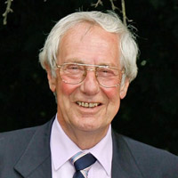 Height of Barry Norman