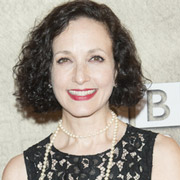 Height of Bebe Neuwirth
