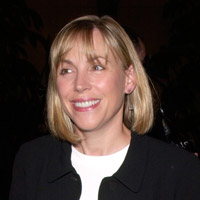 Height of Bess Armstrong
