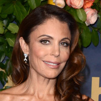 Height of Bethenny Frankel