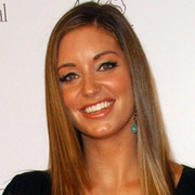 Height of Bianca Kajlich