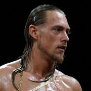 Height of  Big Cass