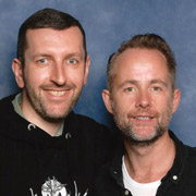 Height of Billy Boyd