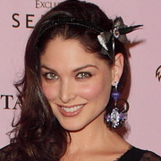 Height of Blanca Soto