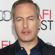 Height of Bob Odenkirk