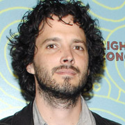 Height of Bret McKenzie