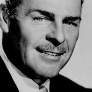 Height of Brian Donlevy