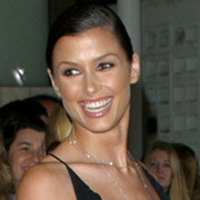 Height of Bridget Moynahan