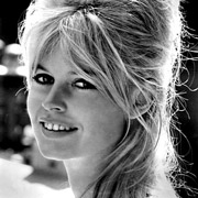 Height of Brigitte Bardot