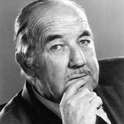 Height of Broderick Crawford