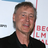 Height of Bruce Hornsby