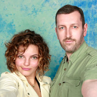 Height of Camren Bicondova