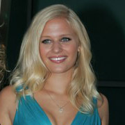 Height of Carly Schroeder