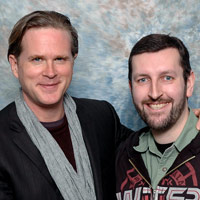 Height of Cary Elwes