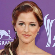 Height of Cassadee Pope
