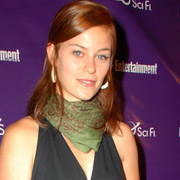 Height of Cassidy Freeman