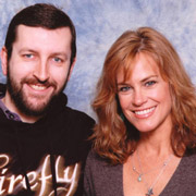 Height of Catherine Mary Stewart